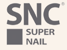 SNC Super NailCenter