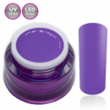 RM PREMIUM Farbgel 5ml Queens Violet