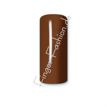 Finger Fashion Colour Gel 1201-117 Moccachino 5ml