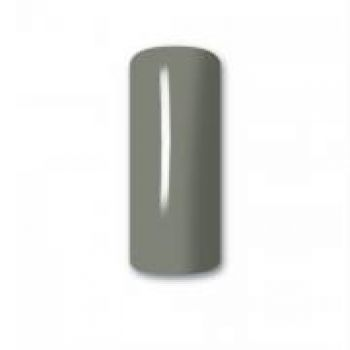 Finger Fashion Colorgel 5ml Urban Grey