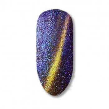 Cat Eyes / Magnetgel Golden Blue CG-100 5g