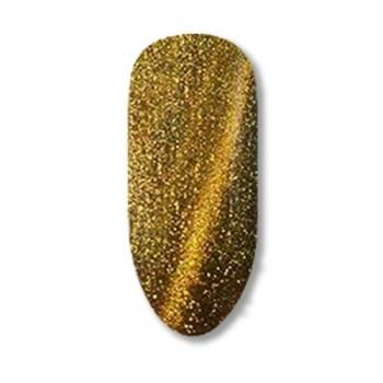 Cat Eyes / Magnetgel Golden Shine CG-102 5g