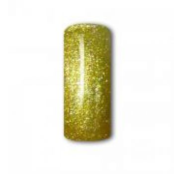 Finger Fashion METALLIC LINE Blonder Engel 5ml