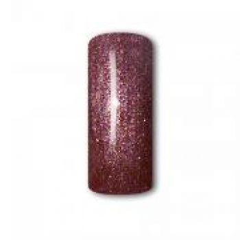 Finger Fashion METALLIC LINE Terra 5ml