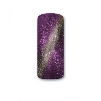 FF CAT EYES / Magnetgel 5ml Violet Dream CG-83