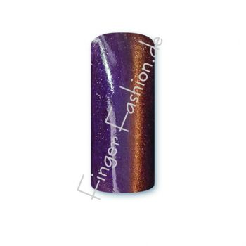 FF CAT EYES / Magnetgel 4,3ml Oro Viola CG-89