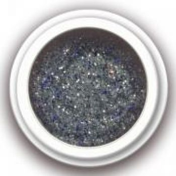 Finger Fashion Glittergel 33 Funky Sea 5ml