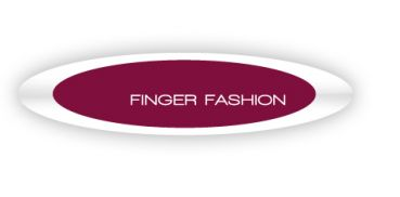 Finger Fashion Starterset Basic