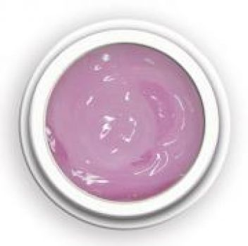 Finger Fashion DUPLEXA Acryl/Gel milchig rose´ 30gr.