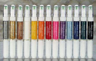 Nailartpen 10ml