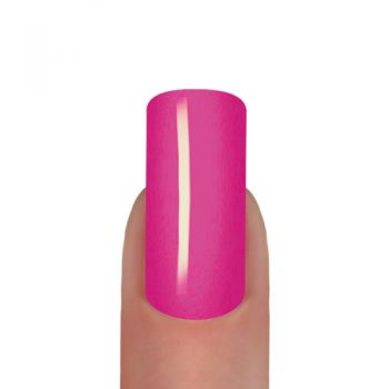 Finger Fashion UV-Gellack 15ml Lolly Pink No.41