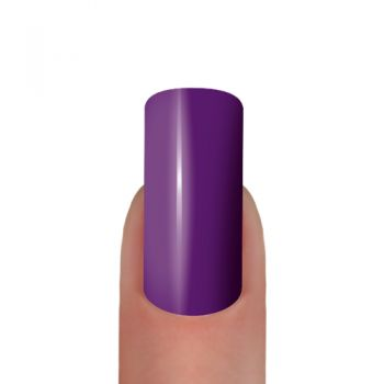 Finger Fashion UV-Gellack 15ml Violett Love No. 43