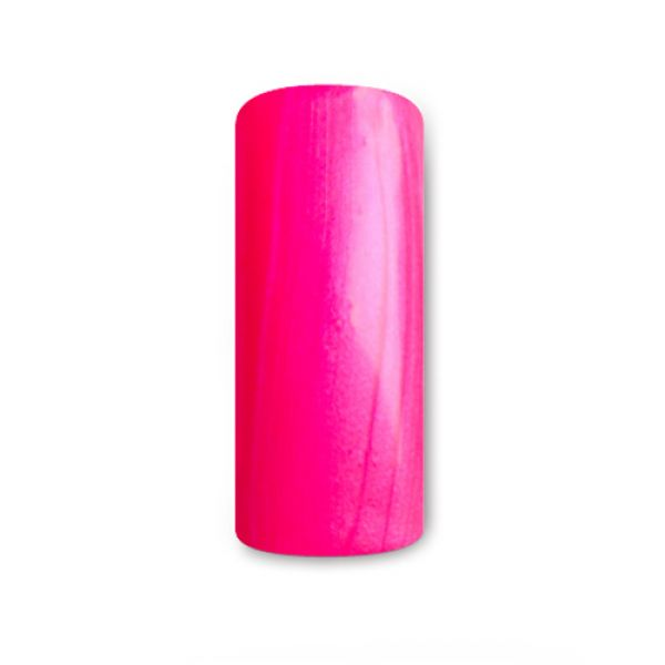 Finger Fashion NEON Colour Neon Pink/Blau  5ml
